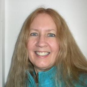 Charlene Hibbs