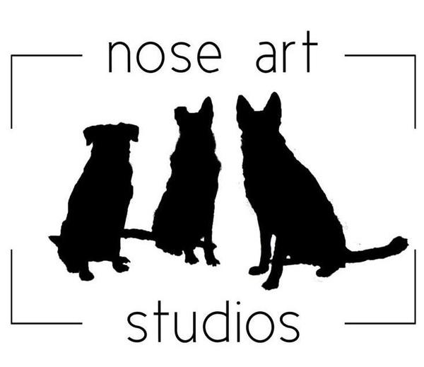 Nose Art Studios   Cedar Falls, Iowa - Cedar Falls, IA