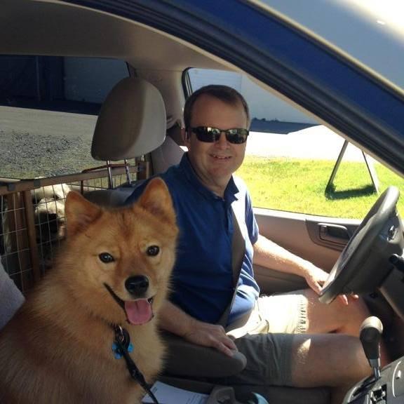 Dog Days of West Hartford  - Hartford, CT