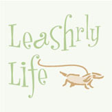 Leashrly Life - Boston, MA
