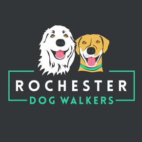 Rochester Dog Walkers - Rochester, NY