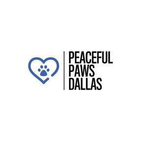 Peaceful Paws Dallas - Dallas, TX