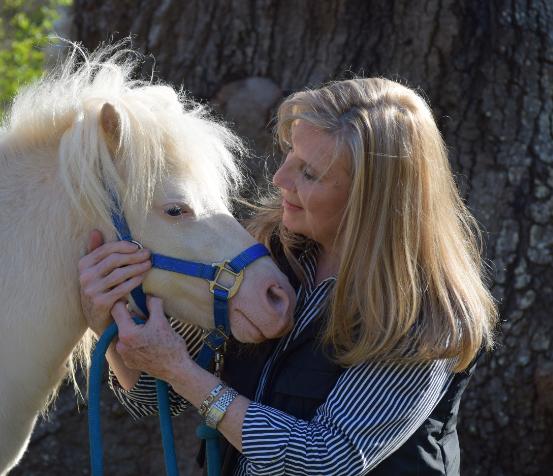 Marsha Lynn Pet PsychicMedium and Reiki Master - Conyers, GA