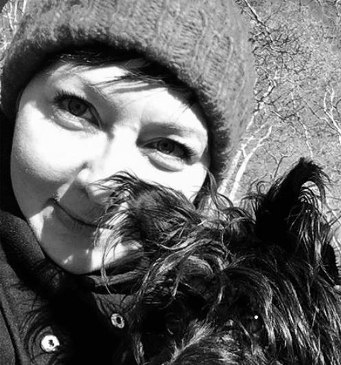 Pet Communication and Reiki Anywhere - New York, NY