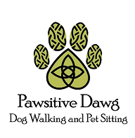 Pawsitive dawg   profile