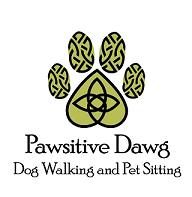 Pawsitive Dawg - Waltham, MA
