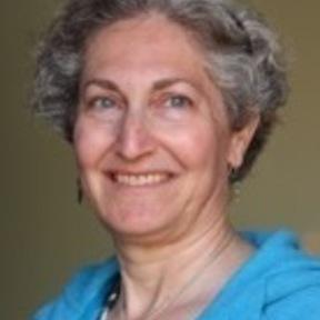 Leora Weitzman