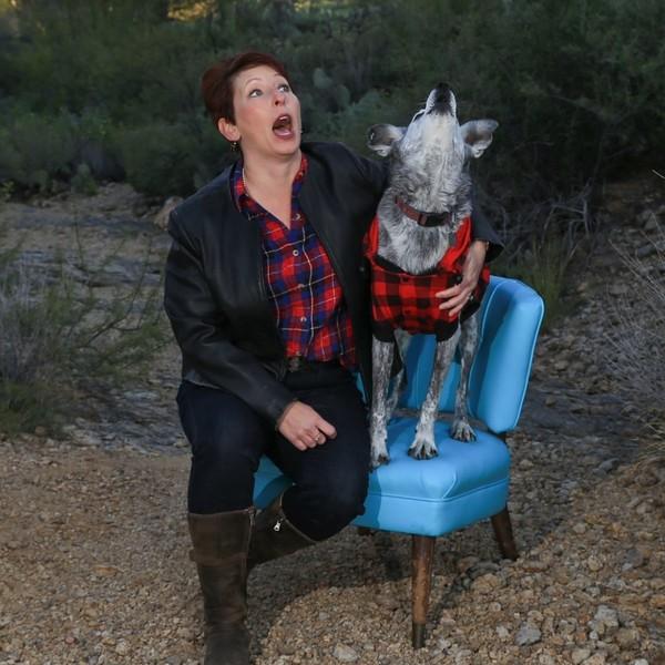 Capturing EveryBuddy Pet Photography - Tucson, AZ