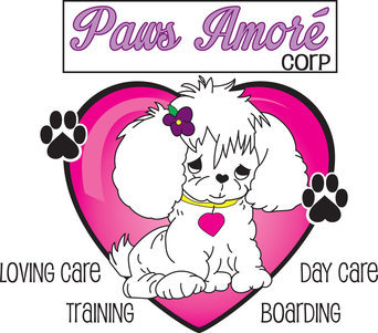 Paws Amore Doggie Daycare, Boarding & Training - Waverly, IA