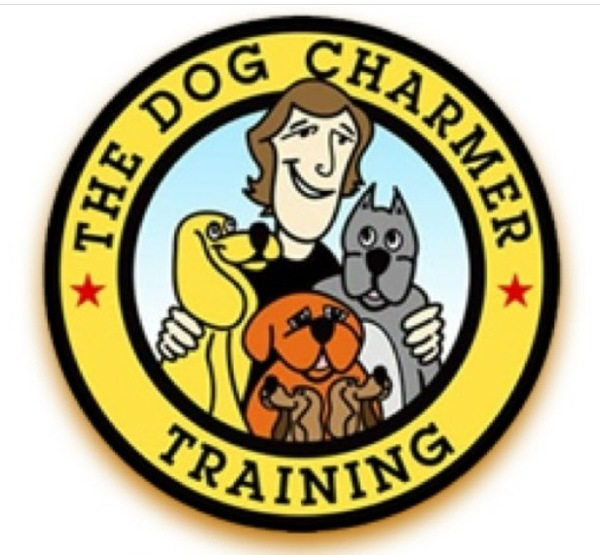 Certified Dog Trainer 20+ Years Experience - Miami, FL