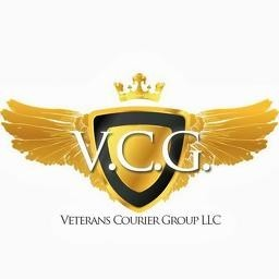 Veterans Courier Group LLC - Town and Country, MO