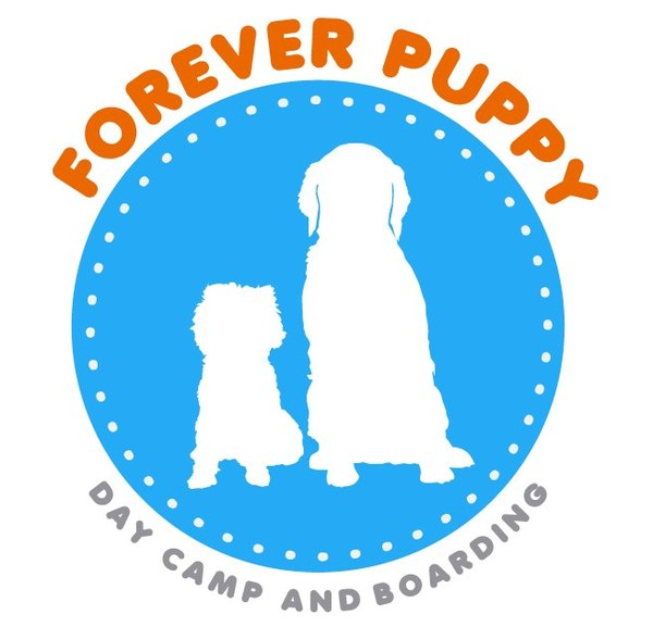 Forever Puppy Day Camp and Boarding - Mission Viejo, CA