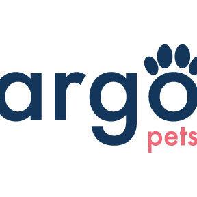 Argo Pets