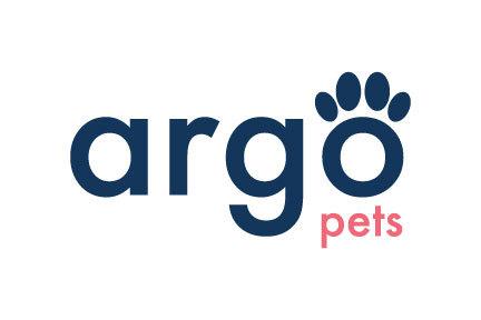 Argo pets logo final rgb web