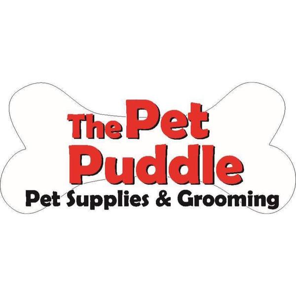 The Pet Puddle Grooming Salon - Oxford, NC