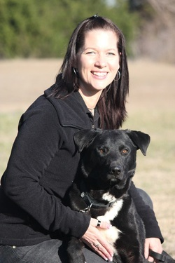 Valerie Fry - Dog Trainer, KPA CTP, ABCDT-L2 - Rockwall, TX