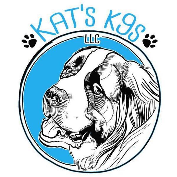 Kat's k9s