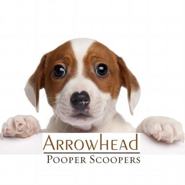 Arrowhead Pooper Scoopers - Peoria, AZ