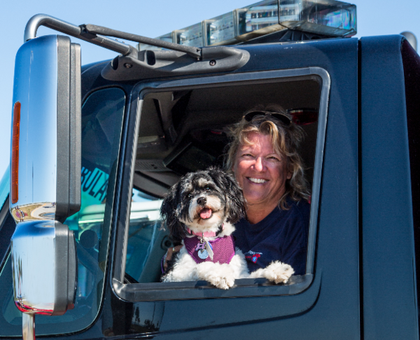 Vet Care Express Animal Ambulance - Bradenton, FL