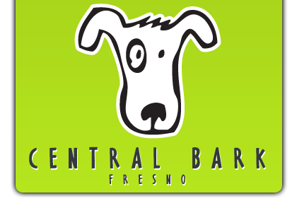 Central Bark Pet Grooming Spa - Fresno, CA