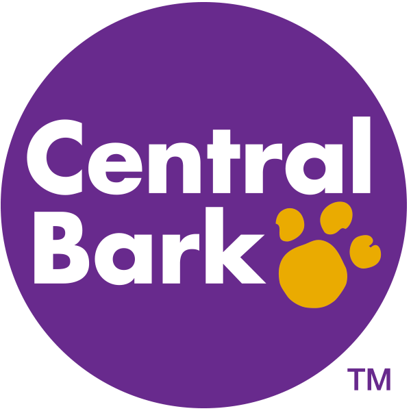 Central Bark Slinger - Slinger, WI