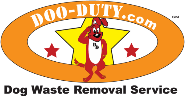 DOO DUTY Dog Waste Removal Service - Little Rock, AR