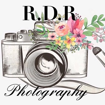 RDR Photography - Marrero, LA