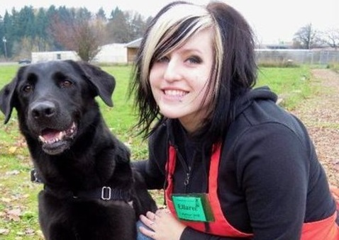 Reputable Pet Care Professionals, Licensed, Bonded & Insured - Portland, OR