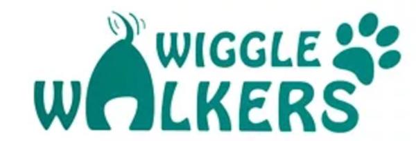 Wiggle walkers