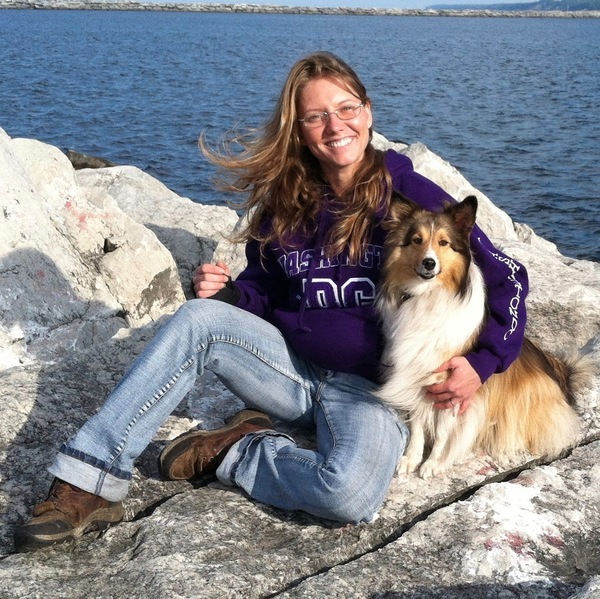 Pawsitively Purrfect Woof & Hoof Care LLC - Fremont, MI