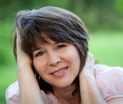 Debbie Herring Photography, LLC - Laurel, MS