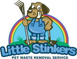 Little Stinkers Pet Waste Removal Srvc