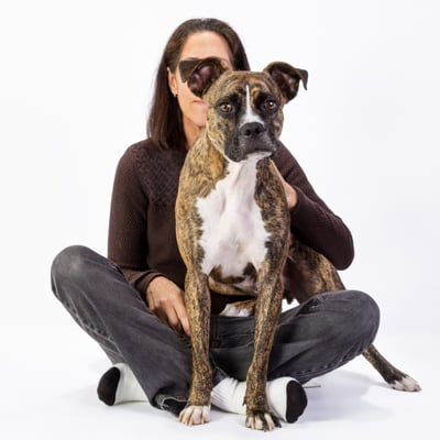 Gott Dog Photography - Raleigh, NC