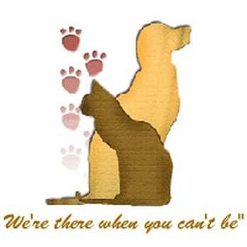 Sturbridge Pet Services - Sturbridge, MA