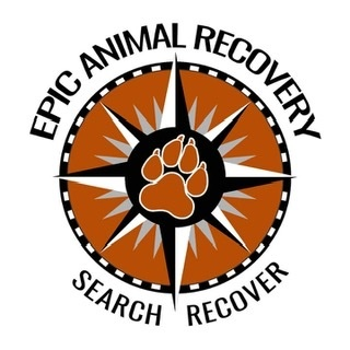 EPIC ANIMAL RECOVERY  - Fletcher, NC