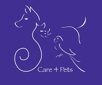 Care 4 Pets - Gulfport, FL