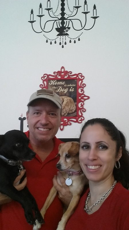 Your dog's home away from home! - Peoria, AZ