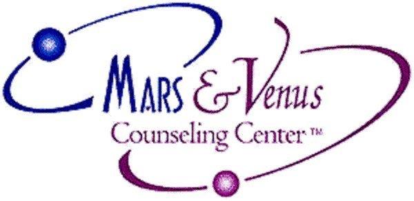 Mars & Venus Counseling Center - Manhattan and Northern NJ - Denville, NJ