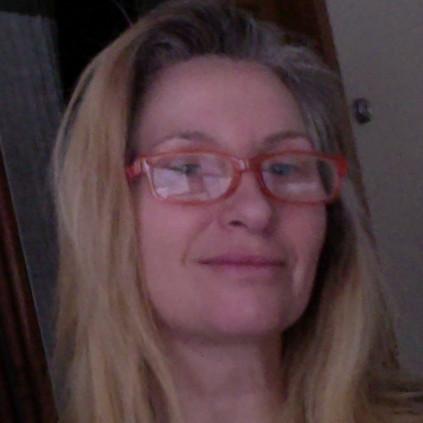 Kristina derby