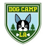 Honest and reliable Dog Walking and Pet sitting since 2000 - Los Angeles, CA