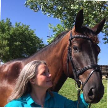 Oregon Equine - Damascus, OR