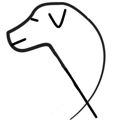Happy dog basic obedience   profile