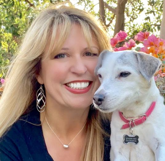 DFW Pet Sitting Services, Inc. - Dallas, TX
