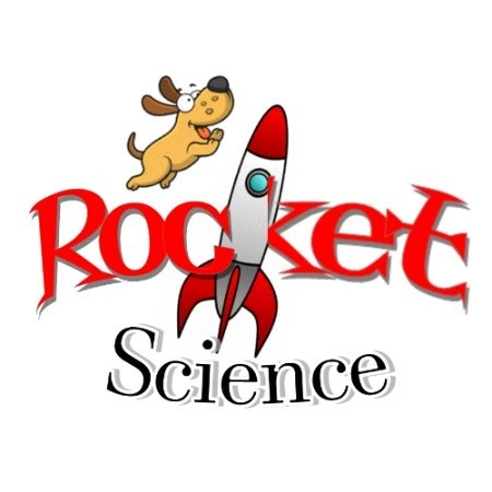 Rocket Science Training and Behavior Solutions  - Lexington, GA