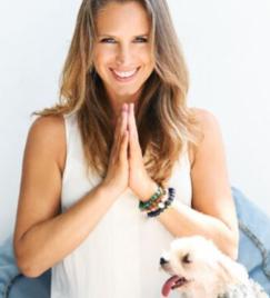 Dog Natural Wellness Coach - Miami, FL