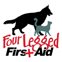 Emergency Pet First Aid and Disaster Response - Austin, TX