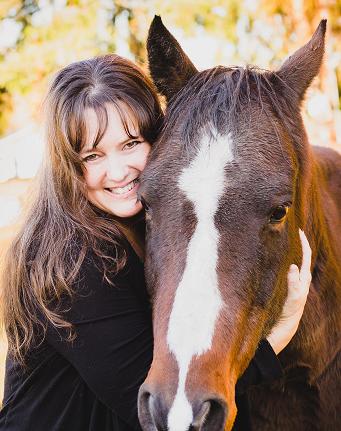 Chat With Animals - Cle Elum, WA