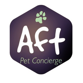 AFT PET CONCIERGE