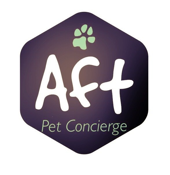 Canine Massage - Bear, DE - Elkton, MD