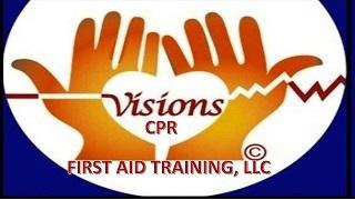 Pet CPR & First Aid Training - San Antonio, TX